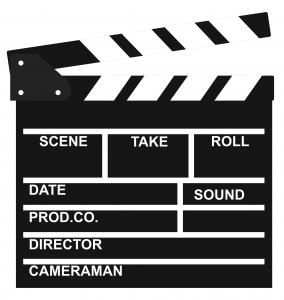 Filmkategorien